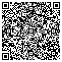 QR code with Sunset Harbor Boat Rent Inc contacts