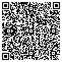 QR code with Toad Web Sites Inc contacts