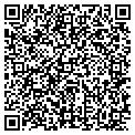 QR code with Juanito Corpus MD PA contacts