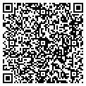 QR code with Desoto Banking Corp contacts