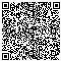 QR code with Reggie's Dental Lab contacts