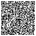 QR code with Wise Training Systems Corp contacts