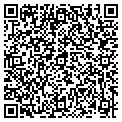 QR code with Apprasal Cnseling Group of Fla contacts