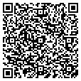 QR code with On Road contacts