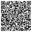 QR code with West End Auto Service contacts