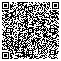 QR code with Tew Barnes & Atkinson contacts