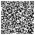 QR code with Set It Off Creations contacts