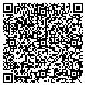 QR code with Fred Johnson Auto Sales contacts