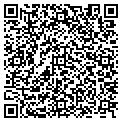 QR code with Jack Hodges Air Cond & Heating contacts