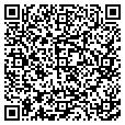 QR code with A Alex Locksmith contacts