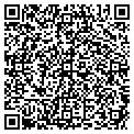 QR code with Home Gallery Furniture contacts