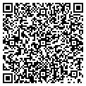 QR code with Dion E Wilson contacts