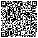 QR code with Mickie's Bike Shop contacts