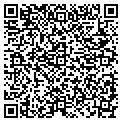 QR code with AAA Decorating & Upholstery contacts