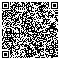 QR code with Williams Pump Company contacts