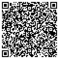 QR code with Ralph J Dow Construction contacts