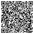 QR code with Pfeffer & Assoc contacts