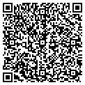QR code with Kenneth E Grossman DDS contacts