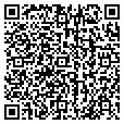QR code with John S Carr & Co contacts