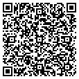 QR code with Judy's Storage contacts
