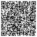 QR code with Roberts Tack Shop contacts