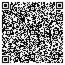 QR code with Gamber Jack D Painting Contr contacts
