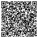QR code with Straughns Farm contacts