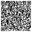 QR code with Lighthouse Charters contacts
