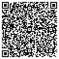 QR code with Artistic Concrete USA contacts