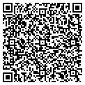 QR code with Wings & Things Hobby Shop contacts