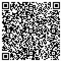 QR code with Royal Palm Kennels contacts