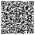 QR code with All American United Inc contacts