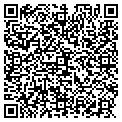 QR code with Bll Maintance Inc contacts