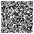 QR code with Jarman contacts