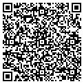 QR code with Oceans West Golf Shop contacts