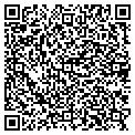 QR code with Mathis Wallpapering Servi contacts