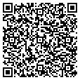 QR code with Zayas Fashions contacts