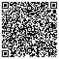 QR code with El Tropico Executive Offices contacts