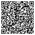 QR code with Wolfgang Hempel contacts