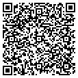 QR code with Minit Print Inc contacts