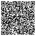 QR code with Crystal Lake Middle contacts