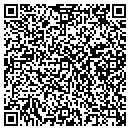 QR code with Western Sizzlin Restaurant contacts