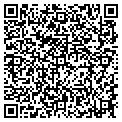 QR code with Alex's Southern Style Bar-B-Q contacts