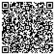 QR code with Hutco Inc contacts