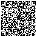 QR code with Select Medical Clinic Inc contacts