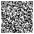 QR code with Sheila M Barish contacts