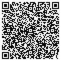 QR code with Grooming By Teri contacts