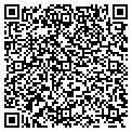 QR code with New McDnia Mssnary Bptst Chrch contacts