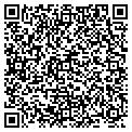 QR code with Center Line Dsign Cnstr Servic contacts