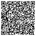 QR code with International Cargo Carrier contacts